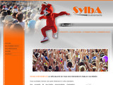 Détails : Sylba Evenements : Animations commerciales en Aquitaine